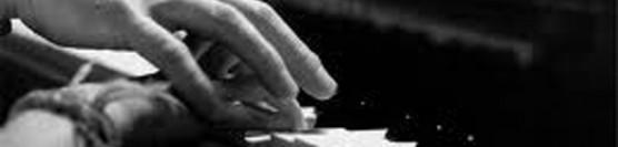 S&M Festival 2019 – I bandi dei Concorsi per giovani pianisti