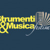 S&M Festival 2017 - i bandi dei Concorsi per giovani pianisti e fisarmonicisti