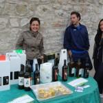 Frantotipico: I produttori oleari