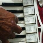 Concorso di Composizione - Fisarmonica