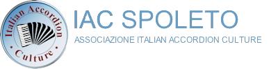 IAC Spoleto - Frantotipico - Strumenti & Musica Festival - Canta' a disfida