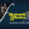 STRUMENTI&MUSICA Festival