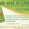 Week end in Umbria: L'Umbria da gustare…