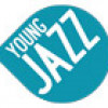 Young Jazz Countdown