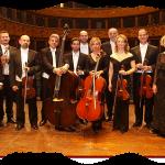 Frantotipico: I solisti di Perugia in concert