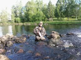 Inoltre l'area comprende i comuni di Honkajoki, Jämijärvi, Karvia, Kihniö, Lavia, Merikarvia, Siikainen e Pomarkku.