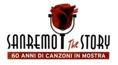 Sanremo the Story